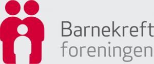logo-barnekreftforeningen3